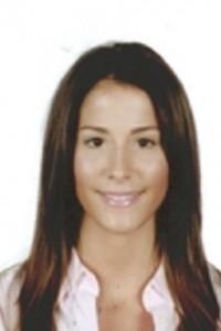 Tara Garbarino