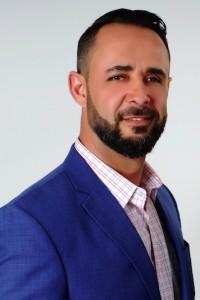 Nabil Rougui