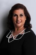 Nadine Haddad
