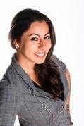 Mylene Khairy