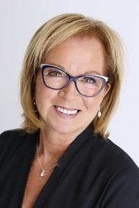 Pierrette Ghielen