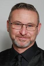 Pascal St-Martin