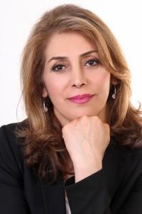 Minoo Eslami