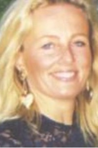 Louise Belisle