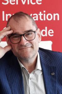 David Beaulieu