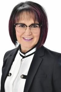 Joanne Methot