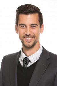 Jacob Siedlecki