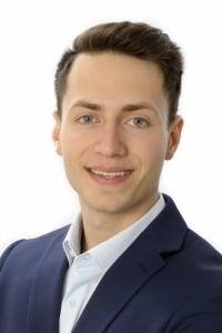 Philippe-Olivier Paré