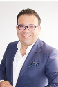 Wissam Zhim