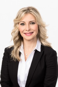 Nadia Alioua