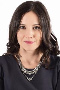 Valerie Cusson