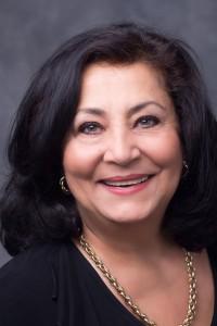 Justine Malouf