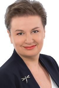 Sarah Marier