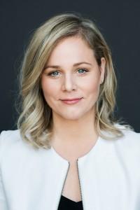 Gabrielle Belanger