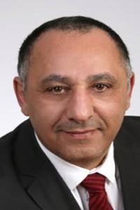 Philippe Sonigo