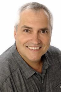 Gilles Carignan