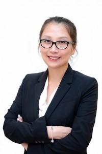 Yao Guo