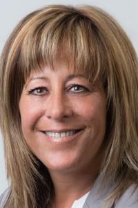 Julie Lauzon