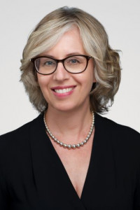 Sharon Galloti