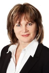 Muriel Chaubeau