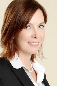 Tania Spriggs