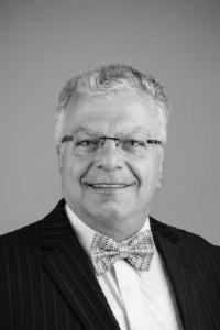 Najib Georges Chaghouri