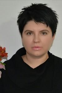 Olena Kovalenko