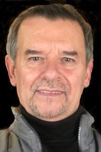 Michel Major