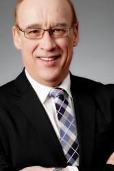 Michel Larocque