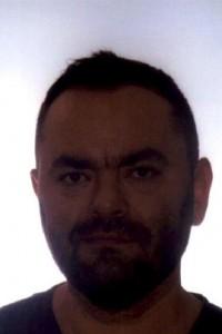 Rami Al-Romhein