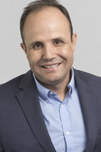Hassane Djani