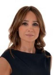 Nicole Abi Aad