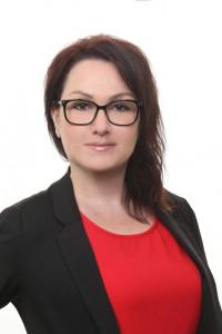 Julie Montembeault