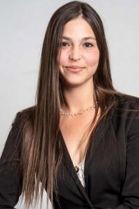 Valérie Larocque