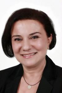 Gerda Banna