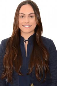 Alexandra Berardo