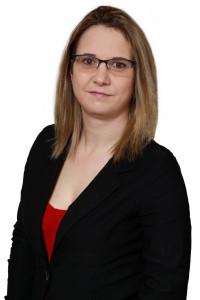 Sophie St-Arnaud