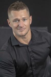 Mathieu Perreault