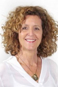 Suzanne Beauchamp