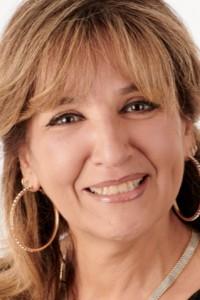 Noura Larichi