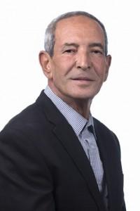 Abdelati Affani