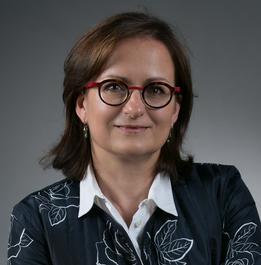Anne Aubriot