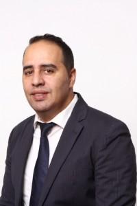 Abdelkhaleq Berrada