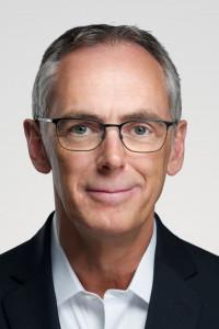Thomas Christie