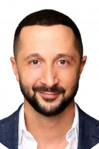 Jordan Bieri