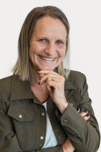 Christiane Blais