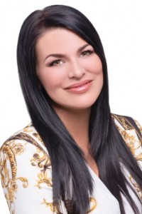 Tania Livernoche