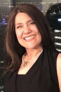 Sara Abou