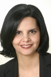 Sihem Zellagui