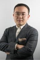Dingyuan Liu